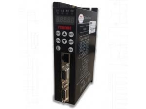 FWS系列低压伺服驱动器