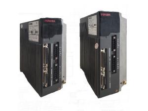 FDS系列高压伺服驱动器